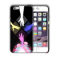 Animation Steven Universe Iphone 4s 5s 5c SE 6 6s 7 8 X XR XS Max Plus Case 04