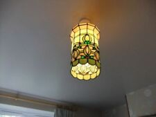 Unbranded Glass Tiffany Lamp Lamps