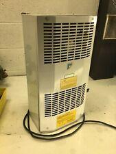 Habor Precise Aircon Klimaanlagen Einheit,HA-50AF,220V,180W,Mfg D 2006 Gebraucht