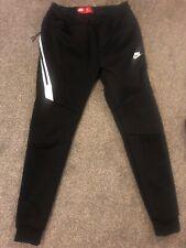 Muy lejos Edición salir  Las mejores ofertas en Pantalones de hombre Nike | eBay