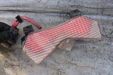 Taillight ZX6R 03 04 636 Kawasaki #P2