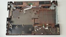 HP ProBook 4510s 4515s Bottom Base Chassis Case w/ speakers usb audio 535864-001