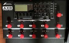 Fractal Audio AX8 Amp Modeler - Mint condition