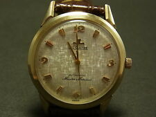 Jaeger-LeCoultre Master Mariner Automatic 1200 Rare Vintage - Excellent