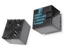 Tyco relais pour BMW e46 gm5 module de base zv zke x3 fermeture centralisée Instructions