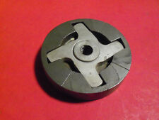 NEW MCCULLOCH CLUTCH ASSY FITS PRO 125 52067 OEM FREE SHIPPING HM1
