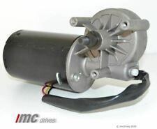WG70BD70-1 Getriebemotor Ø70mm 24V 50W 0-60U/min 40Nm Universal
