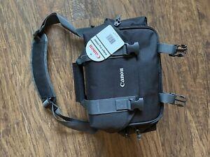 Canon 300DG Shoulder Bag