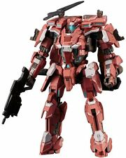 PSL KOTOBUKIYA Phantasy Star Online2 A.I.S 110mm 1/72scale Plastic Model Kit F/S