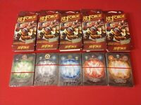 Fantasy Flight Games KeyForge: Call of the Archons Archon 5 New Decks Unsealed
