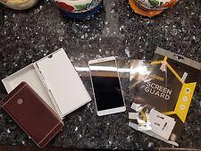 Xiaomi MI Max - 16GB - Gold (Unlocked) Smartphone
