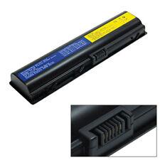 Batteria 6 celle per HP G6000 / G7000 / Pavilion dv2000 / dv6000 / dv6500 Compaq