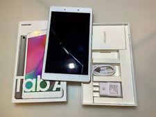 New Samsung Galaxy Tab A 8.0 2019 WiFi Only 32GB T290...