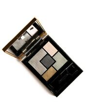 Yves Saint Laurent Couture Palette (5 Color Ready To Wear) #08 (Avant Garde) 5g