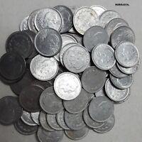 Guerra Civil Española año 1937. Moneda de 2 Pesetas Gobierno de Euzkadi. BONITAS