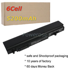 Laptop Battery For Dell Studio XPS 16 (1647) 1640N M1647 M1645 M1640 notebook