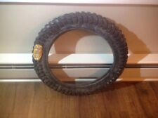 New Motorcycle Tire Motocross 2.50x14 2.50 x 14 Yamaha Honda Mr50 Dirt Bike