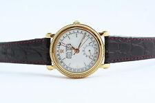 Orologio Revue Thommen 7522002 nuovo