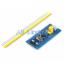 5PCS STM32F103C8T6 ARM STM32 Minimum System Development Board Module For Arduino