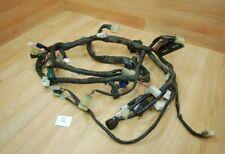 Yamaha YZF R6 RJ05 RJ09 03-04 Kabelbaum Hauptkabelbaum 177-119