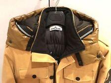 Stone Island Winter Coats & Jackets for Men