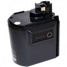 24V 2.5Ah Replacement Battery Compatible with Ramset D524BP17
