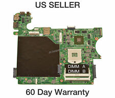 Dell Studio XPS 14 L401X Intel Laptop Motherboard s989 CN-011NDY 011NDY 11NDY