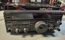 Yaesu FT-890 HF Ham Radio Transceiver