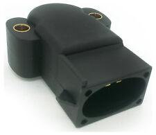 Throttle Position Sensor R886 - BRAND NEW - TOP QUALITY - 5 YEAR WARRANTY