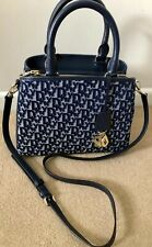 Dkny bag new with tags