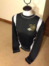 Women's Harley-Davidson Speedway Base RCS Layering Top 97378-13VW Size Small NWT