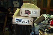 NOS WALKER MUFFLER 1979 Chrysler Newport New Yorker&Cordoba and Dodge Magnum St