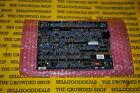 Gendex 124-0293-G1 Logic/Control Board 1240293G1 New
