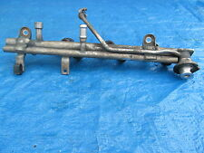 FUEL RAIL from BMW e46 318 Ci SE COUPE