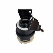 Ignition Switch Keys JCB 701/45500 330262 1532371C2 50988 20500101 85804674