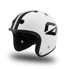 Onewheel S1 Retro Helmet for riding the Onewheel Electric Skateboard, MEDIUM