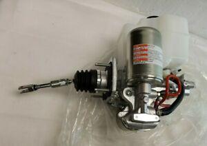New Toyota 47050-60170 Abs Anti-Lock Brake Master Assembly Toyota 4runner Lexus