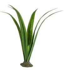 EXO Terra Pandanus - Terrarienpflanze für Geckos