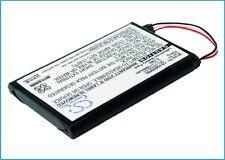 UK Battery for Garmin Nuvi 2447 361-00035-03 3.7V RoHS