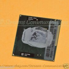 Intel Core i5-2410M 2.3ghz 3MB cache, SR04B CPU Processor Dell Inspiron N5110