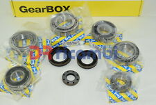 Kits Roulements Boîte de Vitesses Fiat Panda 1.2 - 500 - Punto - C514.15 -