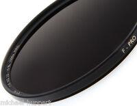 B+W Graufilter 110 ND 3,0 1000x +10 Blenden 77 mm, MRC