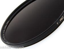 B+W Graufilter 110 ND 3,0 1000x +10 Blenden, 62 mm, MRC