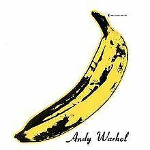 The Velvet Underground and Nico von Velvet Underground   CD   Zustand gut
