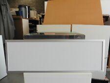 OFFICE 900MM VISIONCHART WHITEBOARD BRISBANE