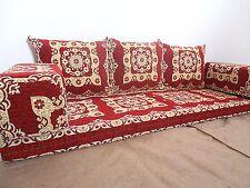 floor seating,arabic sofa,arabic floor seating,arabic cushion,sofa,jalsa - MA 4