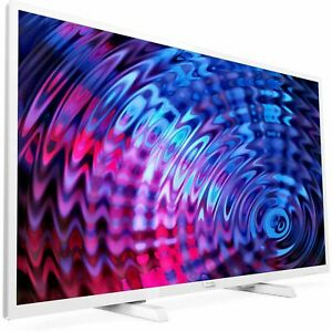 Refurbished Philips 32 Inch 32PFT5603 Full HD LED (1920 x 1080) TV Television
