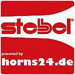 horns24