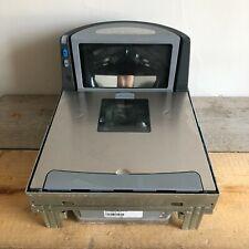 Datalogic Magellan 8400 Table Scanner & Scale 15KG (MODEL 8404) *TESTED* UK POST