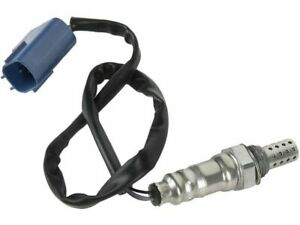 Rear Right Oxygen Sensor For 2005-2012 Nissan Xterra 4.0L V6 2006 2007 D585HF